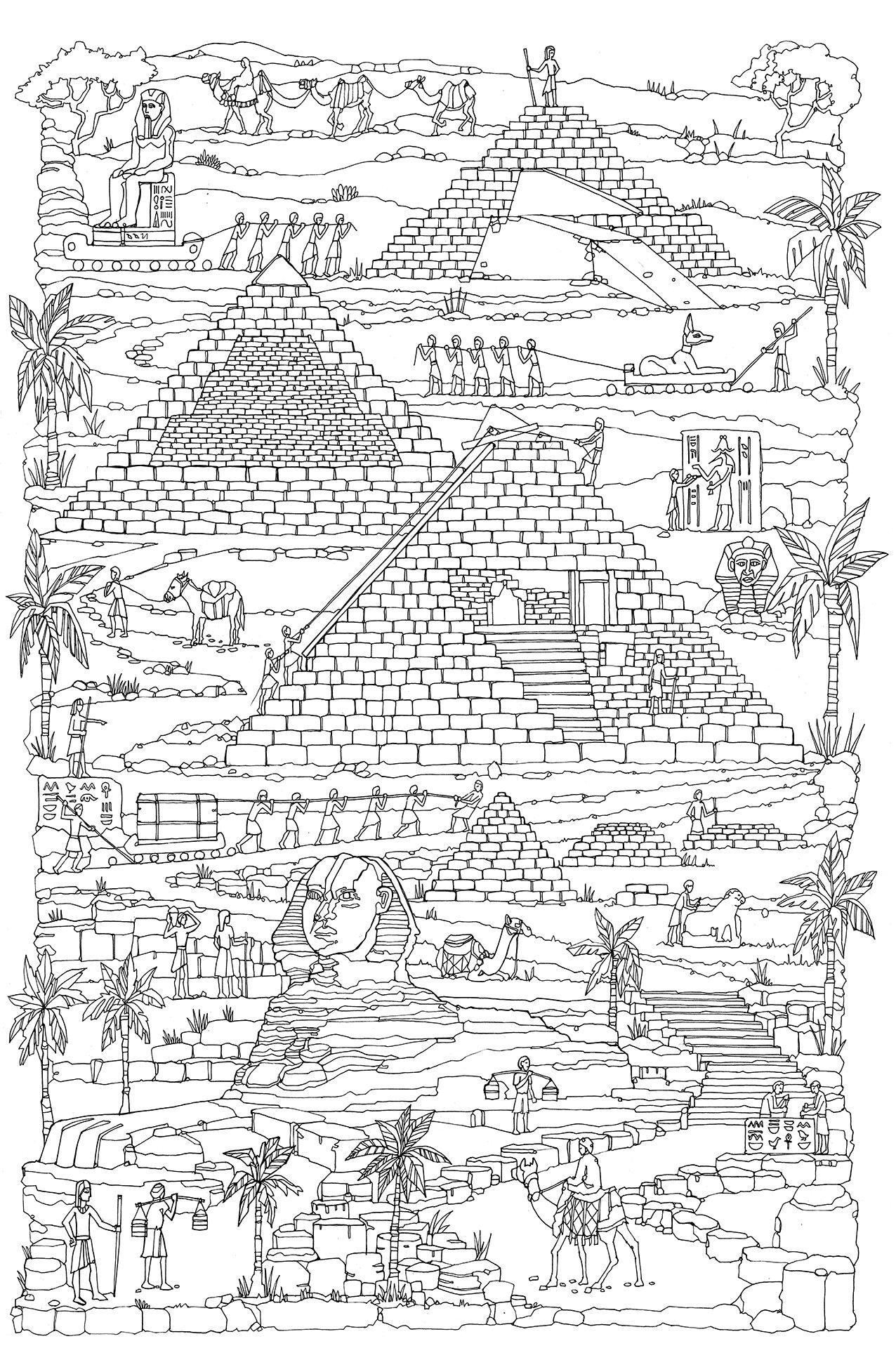 Egypt Page.jpg