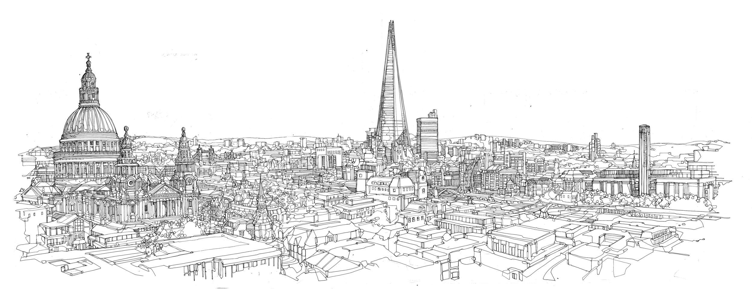 new londonline 2.jpg