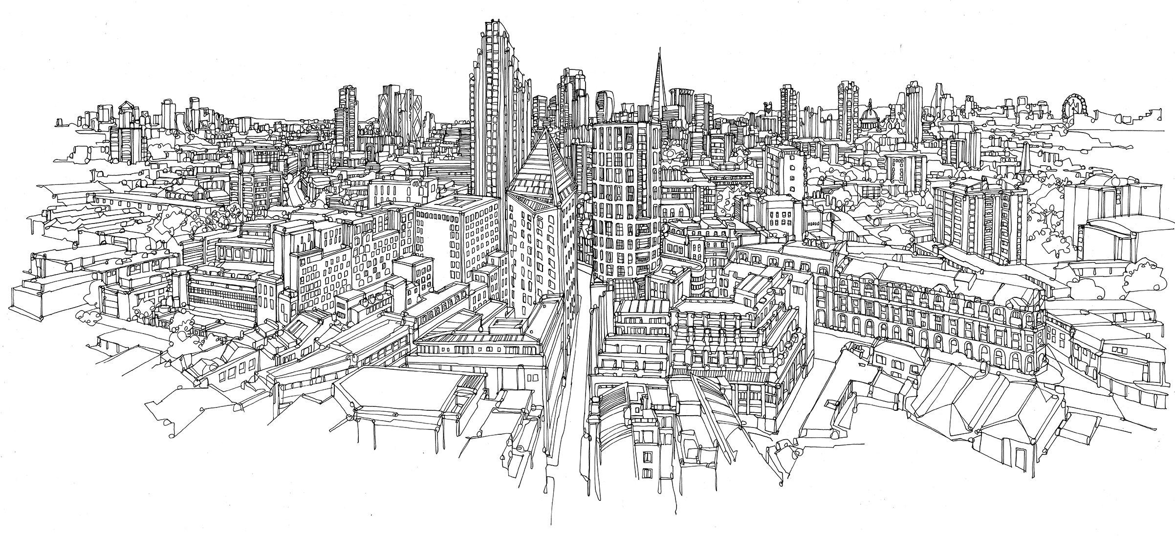 London panorama line drawing.jpg
