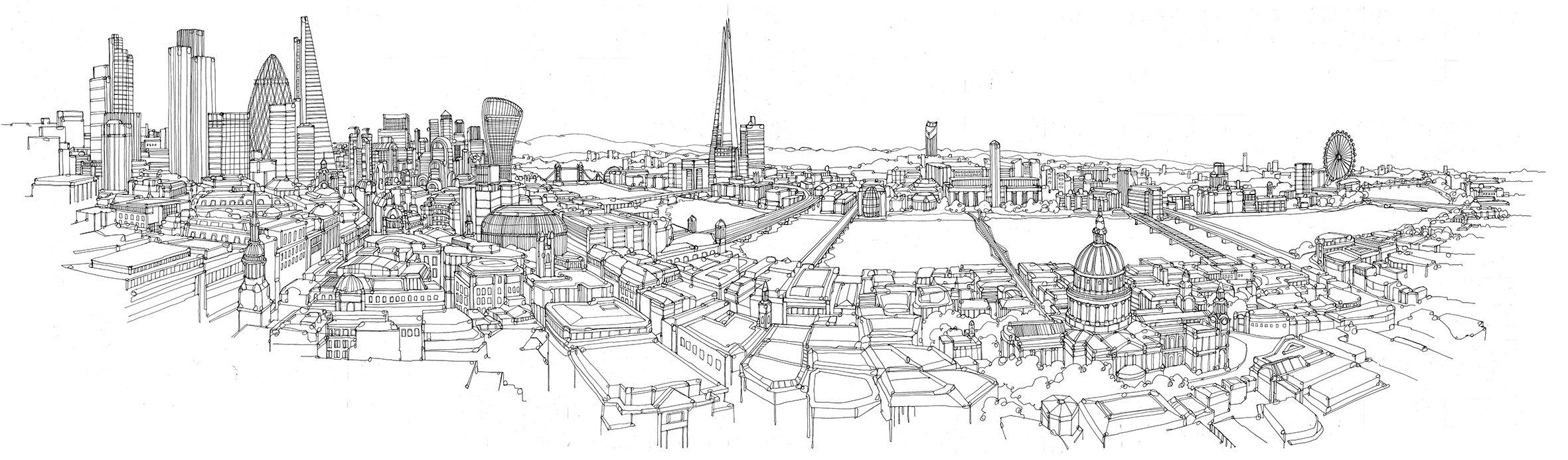 london-panorama-ink-low-res.jpg