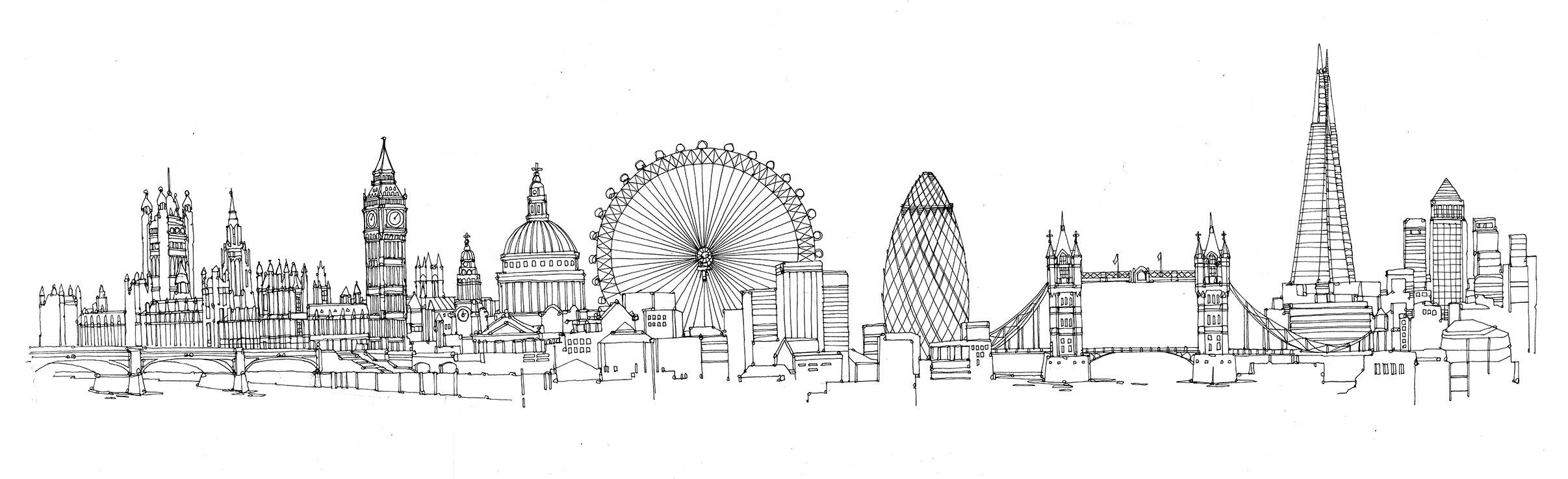 london panorama skyline2b.jpg