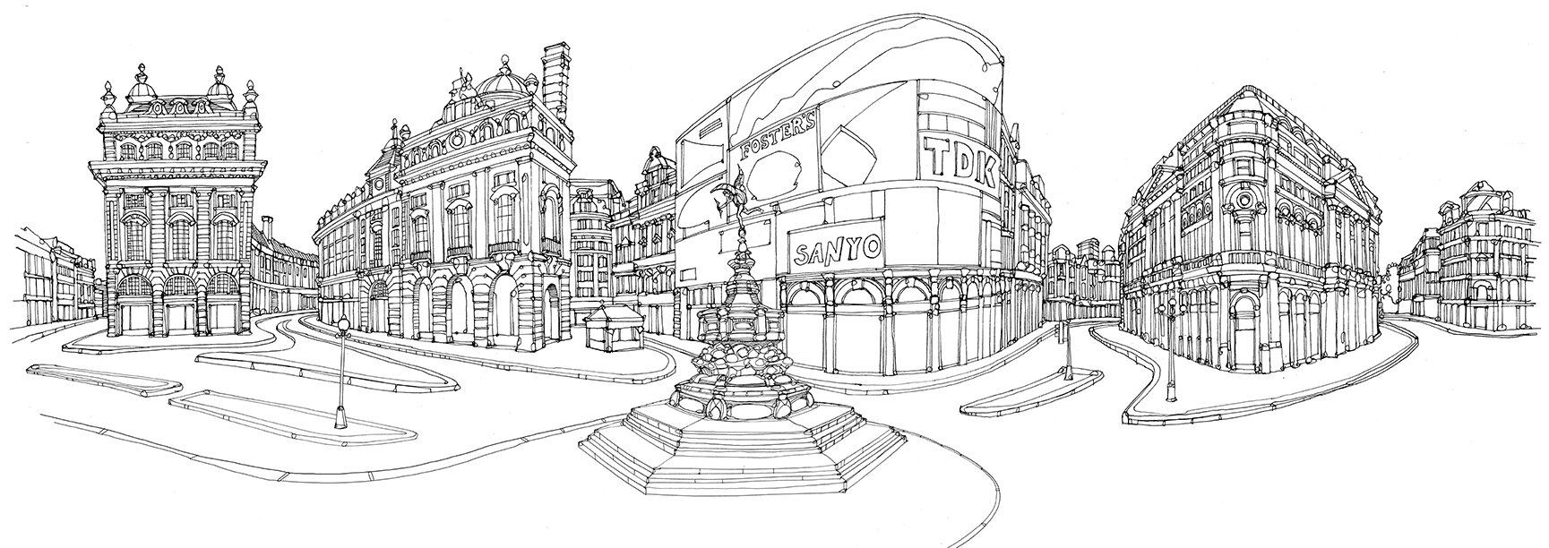 piccadilly low res.jpg