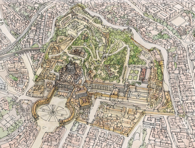 ABI DAKER VATICAN illustrated map FINAL.jpg