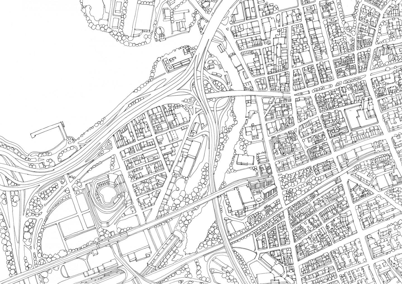 flushing-map-uai-1440x1018.jpg