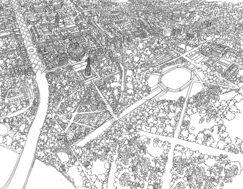 kensington-sketch-2.jpg