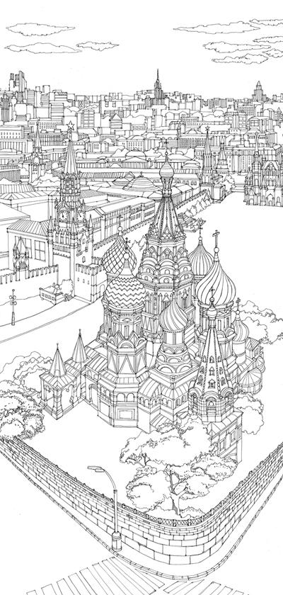 illustrated maps 7.jpg