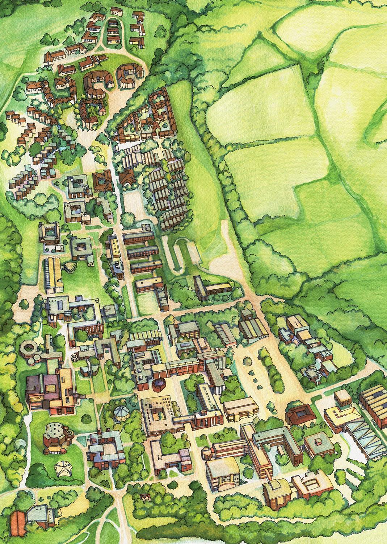 Abi-Daker-Sussex-Campus.jpg