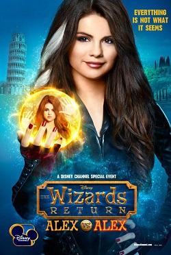 The_Wizards_Return-Alex_vs._Alex.jpg