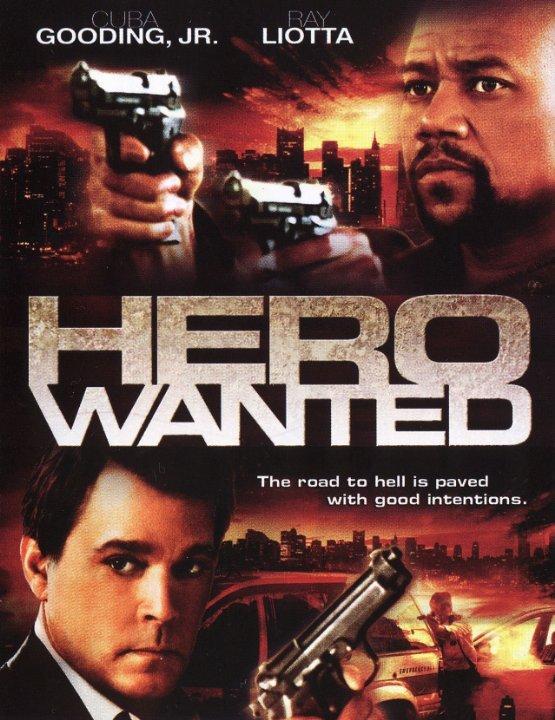 Hero Wanted.jpg