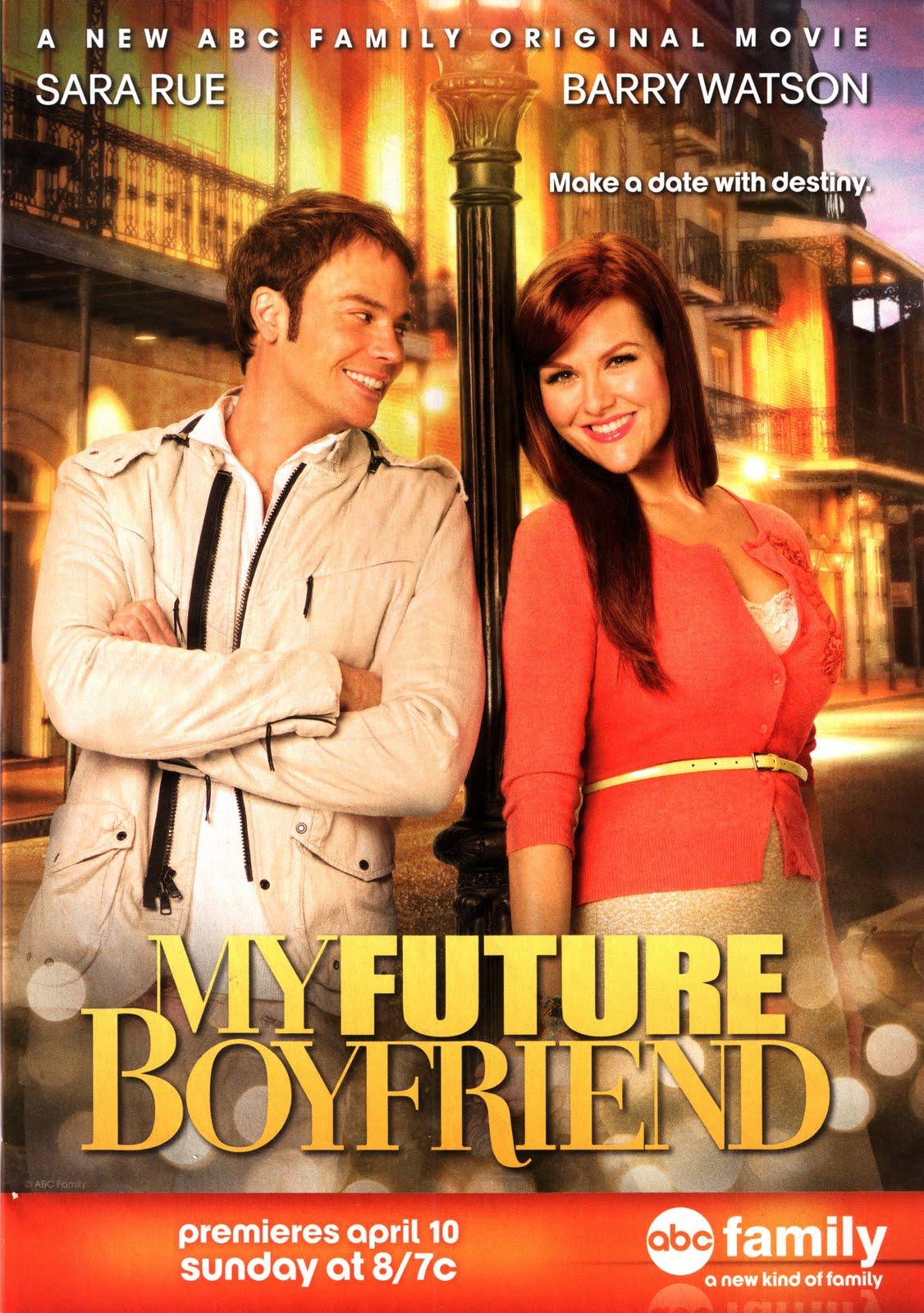 My_Future_Boyfriend.jpg