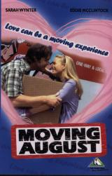Moving_August_DVD_cover.jpg