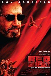Red Serpent.jpg