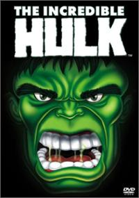 incredible-hulk-dvd-cover-art.jpg