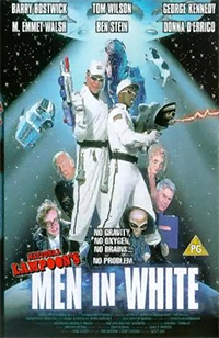 National_Lampoon's_Men_in_White_Coverart.png