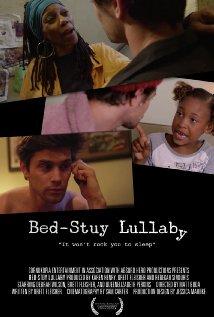 Bed-Stuy.jpg