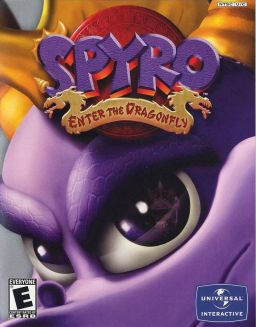 Spyro_-_Enter_the_Dragonfly_Coverart.jpg