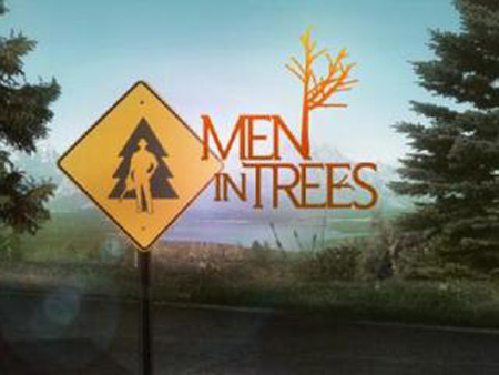 Men_in_Trees_Poster.jpg