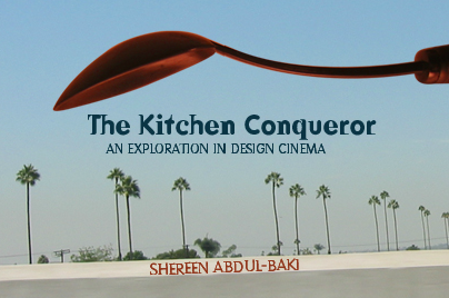 Kitchen Conqueror.png