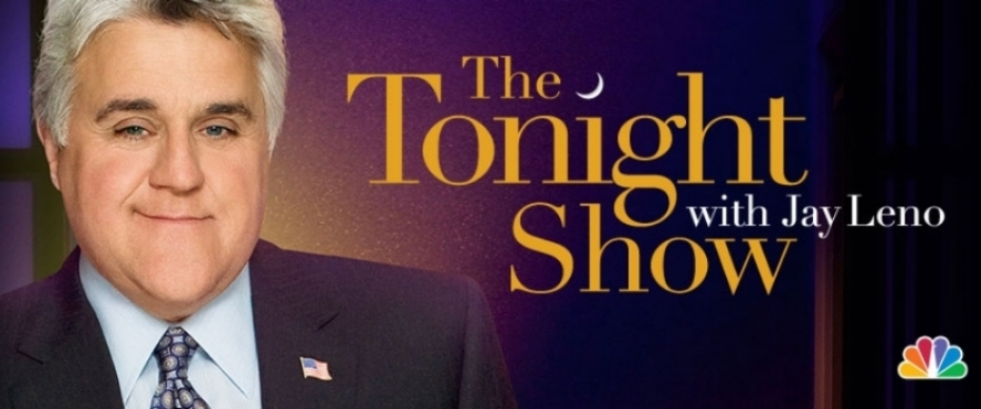 tonight-show-jay-leno.jpg