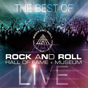 Rock & Roll.jpg