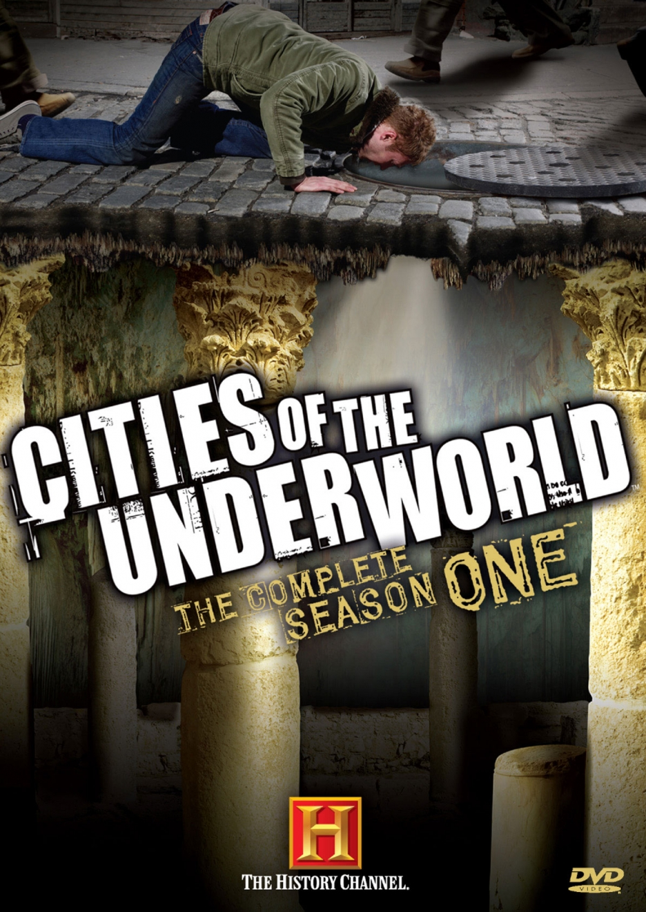 cities-of-the-underworld-poster.jpg