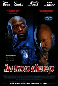 in-too-deep-movie-poster-1999-1010384074.jpg