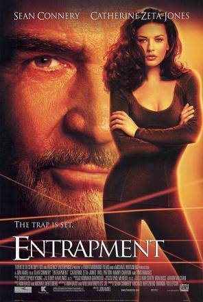 Entrapment_film.jpg