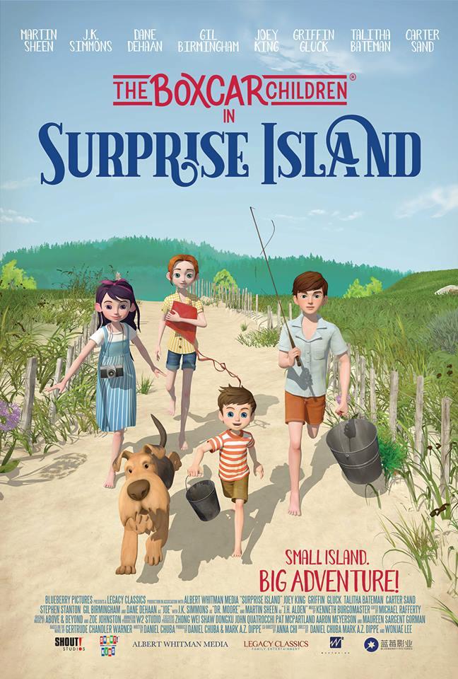 Boxcar Children_Surprise Island.jpg
