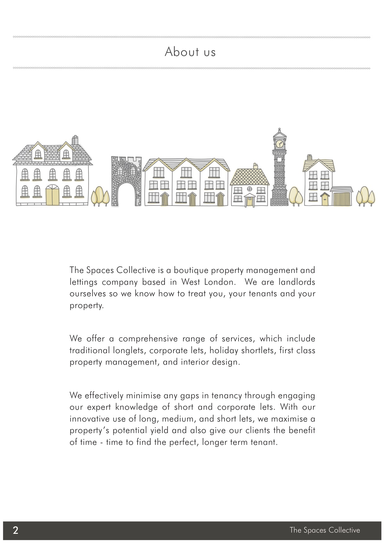 The Spaces Collective -Brochure 2.jpg