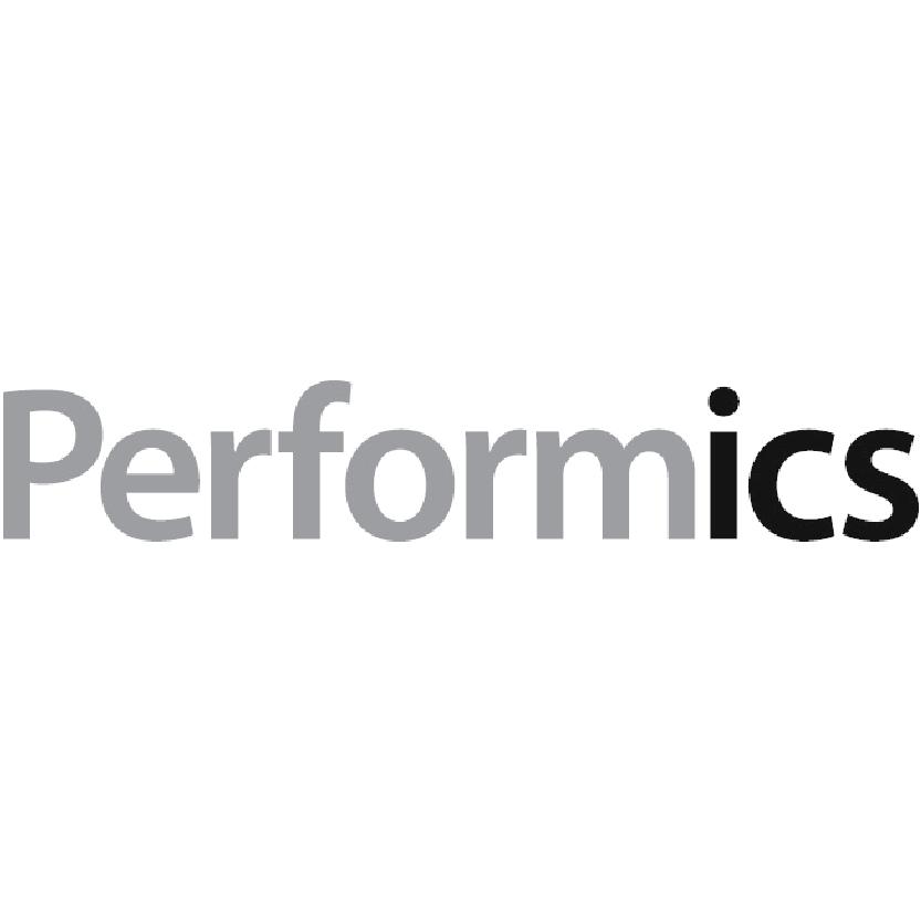 performics-01.png