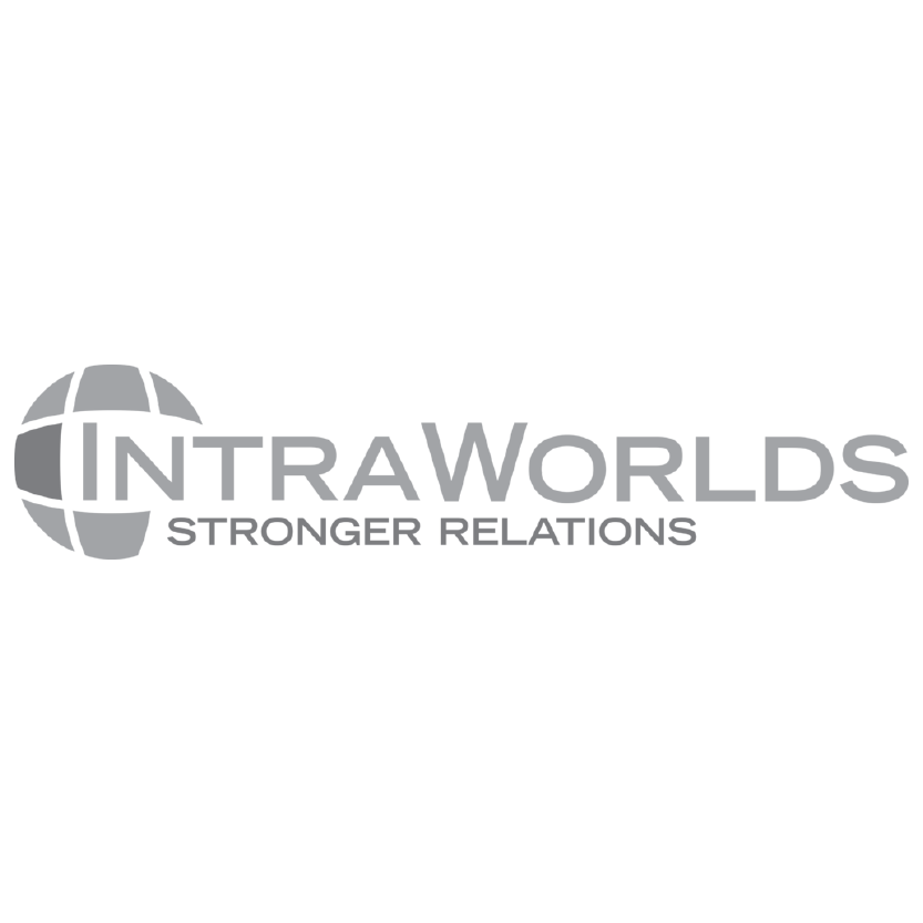 intraworlds-01.png