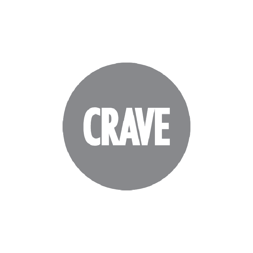 crave-01.png