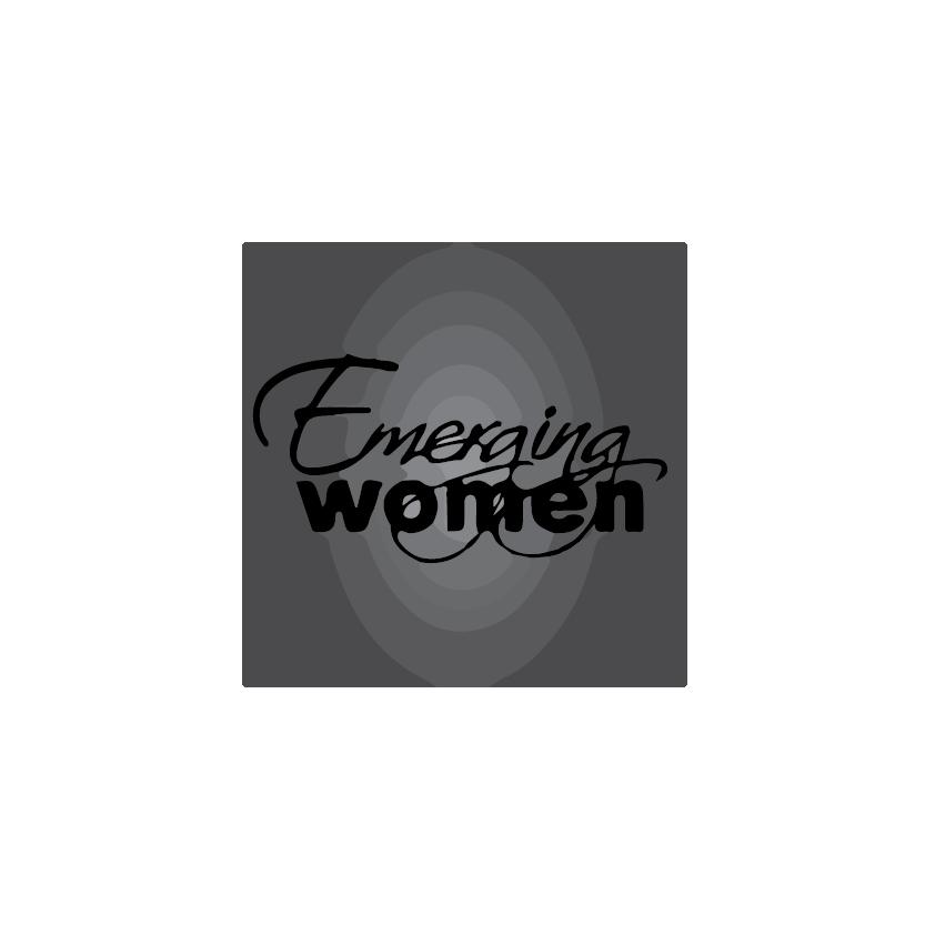 emerging women-01.png