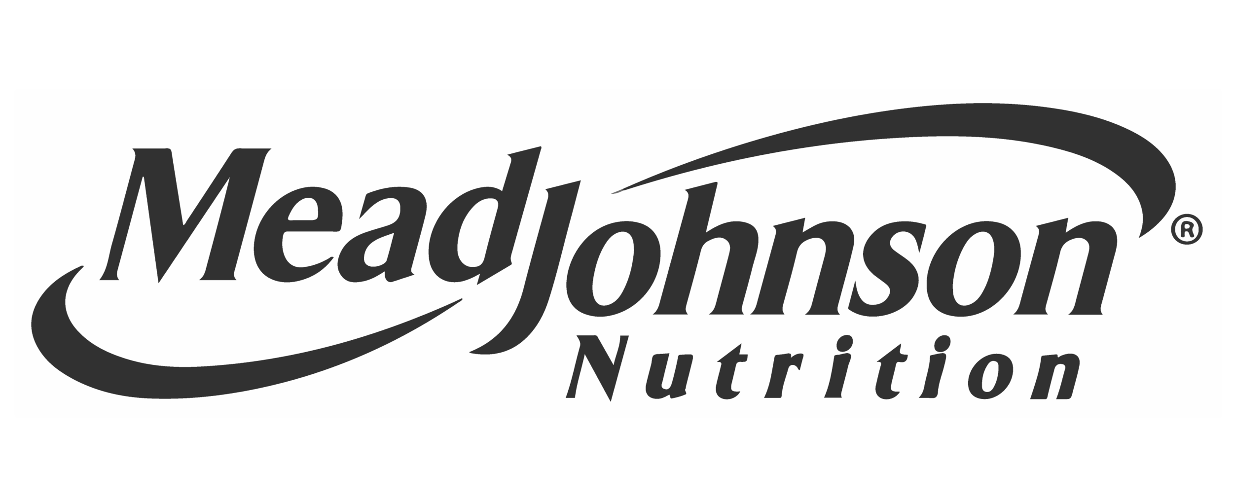 mead johnson-01.png