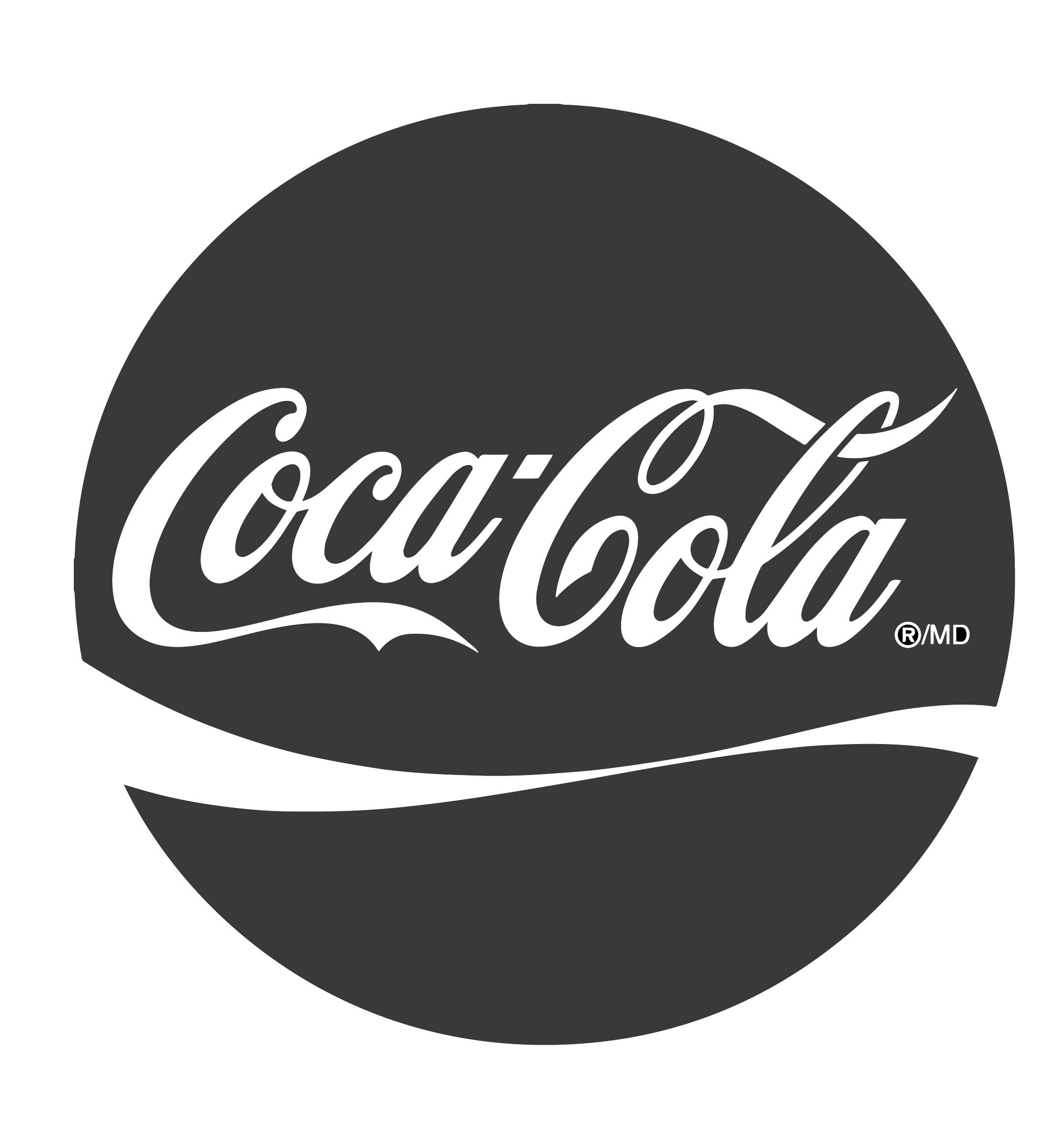 coca cola-01.png