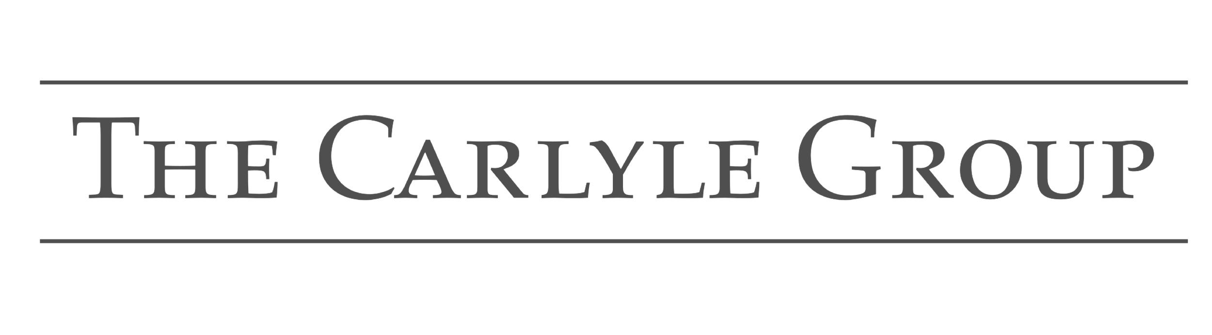 the carlyle group-01.png