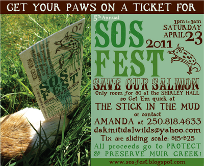 sos-fest-2011-ticket-ad.png