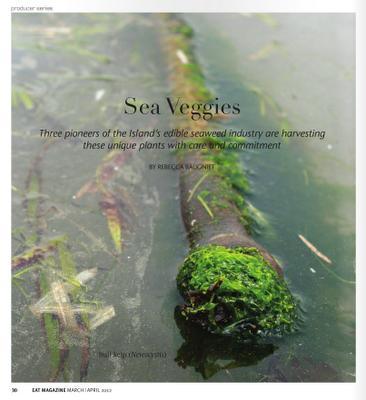 sea-veggies-rebecca-baugniet-eat-magazine-march-april-2012.png