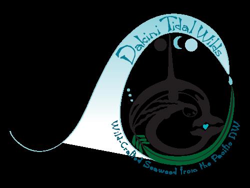 dakinitidalwilds-logo-2017.png