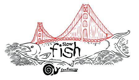 orange_blk-slowfish-1.jpg