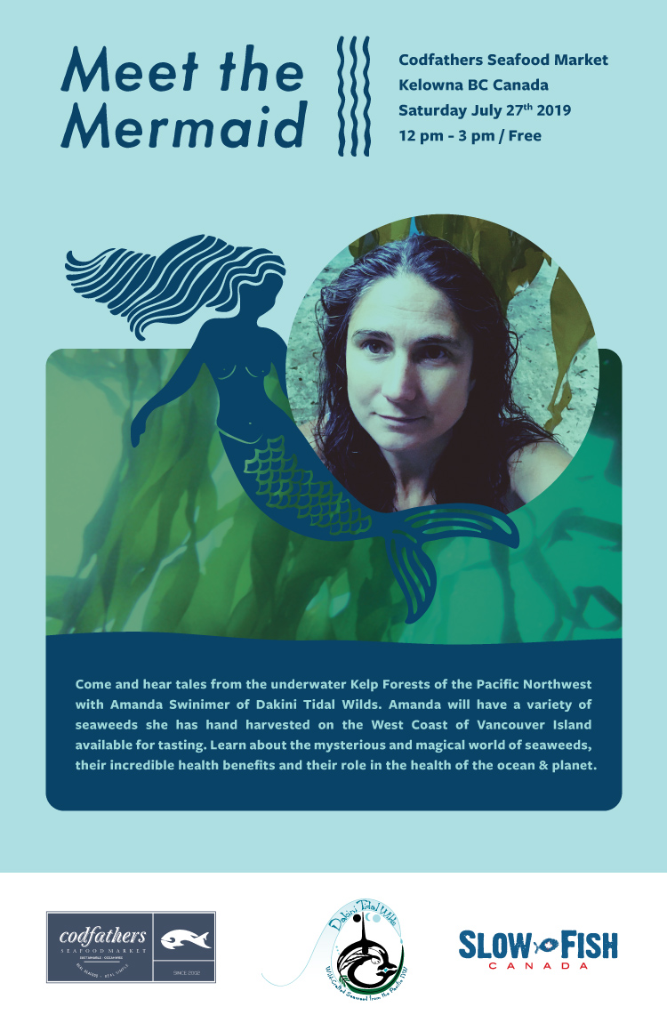 dakinitidalwilds_meet_the_mermaid_poster.jpg