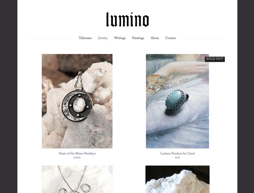 Photo_Lumino3.jpg