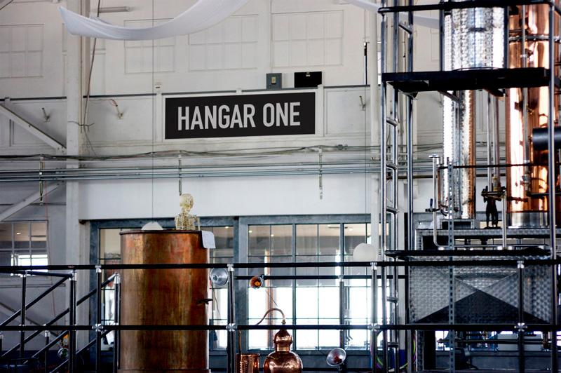 HangarOne_3.jpg
