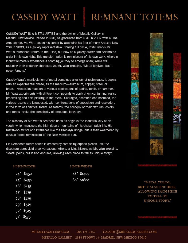 MarketMaterials_Metallo2.jpg