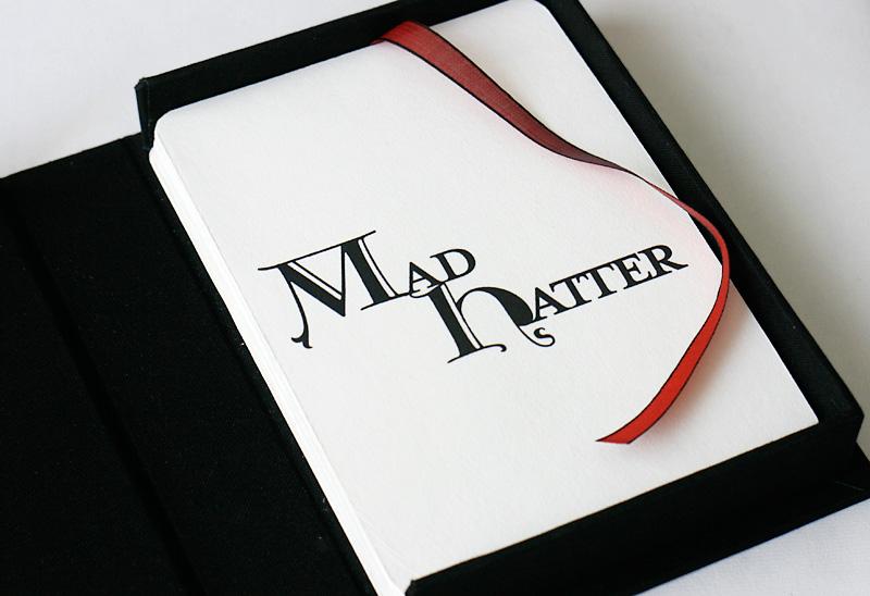 MadHatter1.jpg