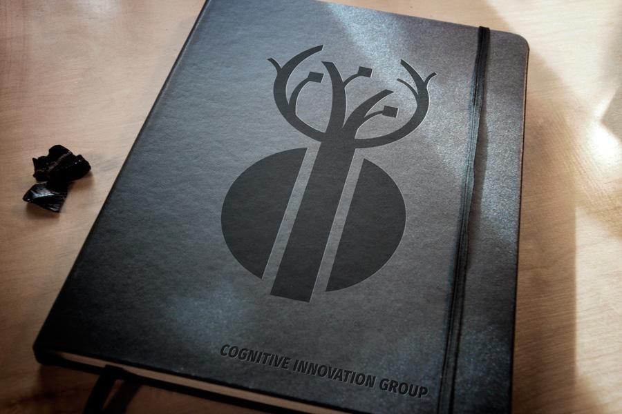 Photo_Logo2.jpg