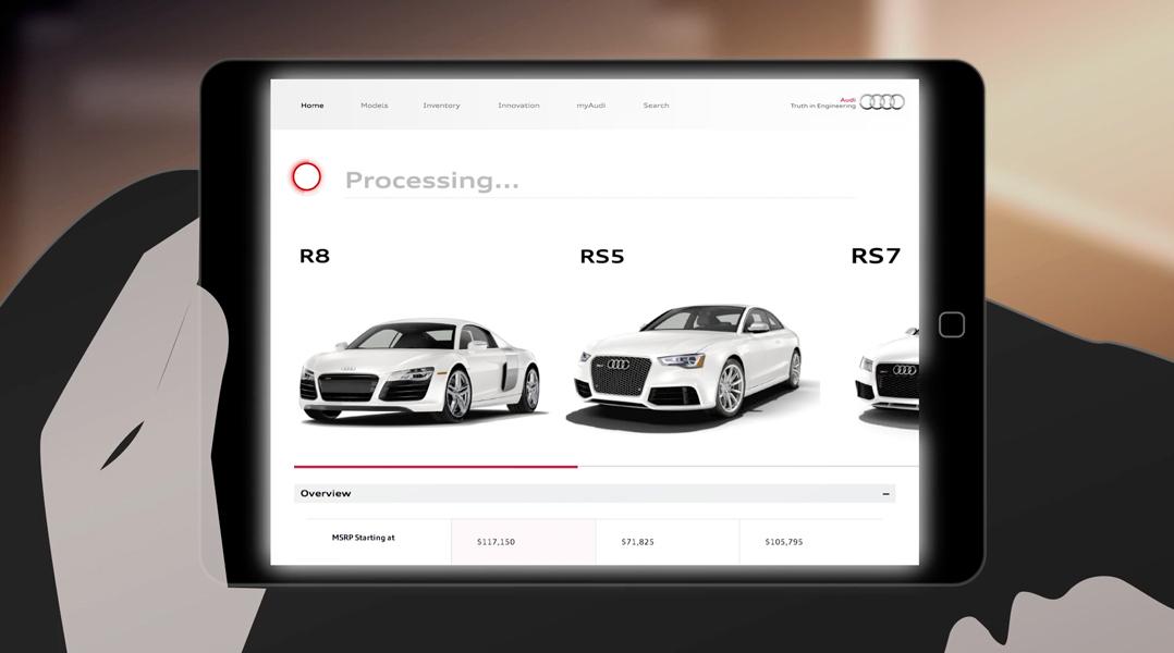 Audi_TopImage.jpg