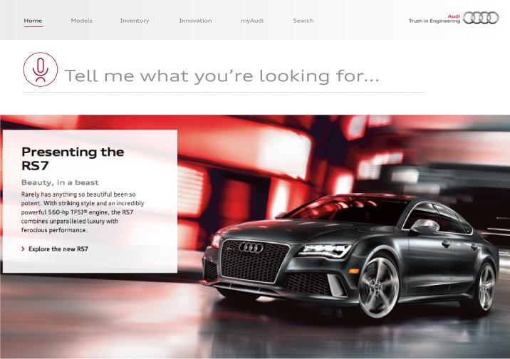 Audi_WebScreen.jpg