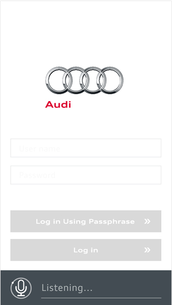 Audi_MobileScreen1.jpg