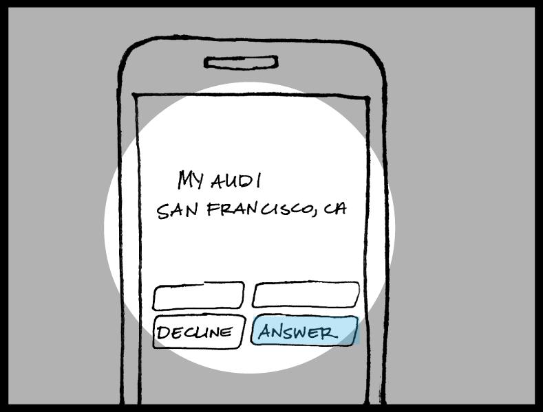 Audi_Storyboard2.jpg